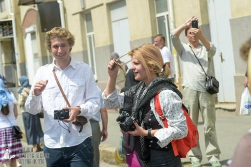 easter_procession_ukraine_0205