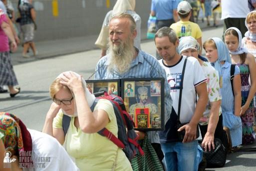 easter_procession_ukraine_0208
