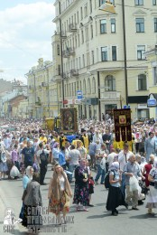 easter_procession_ukraine_0216