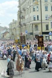 easter_procession_ukraine_0216