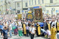 easter_procession_ukraine_0218