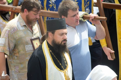 easter_procession_ukraine_0222