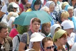 easter_procession_ukraine_0226