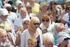 easter_procession_ukraine_0227