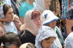 easter_procession_ukraine_0232