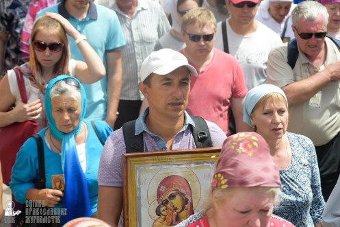 easter_procession_ukraine_0239