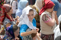 easter_procession_ukraine_0241