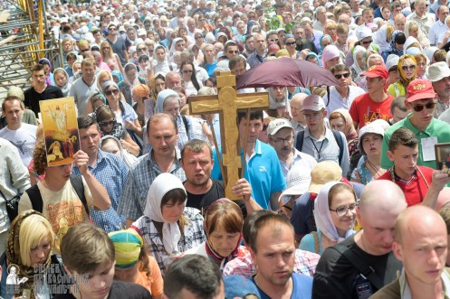 easter_procession_ukraine_0244