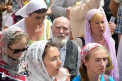 easter_procession_ukraine_0254