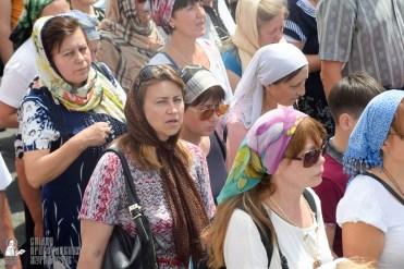 easter_procession_ukraine_0256