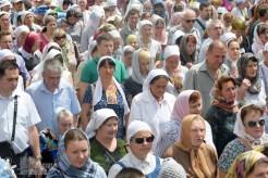 easter_procession_ukraine_0260