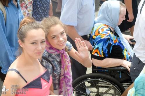 easter_procession_ukraine_0266