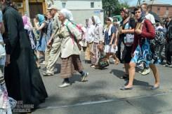 easter_procession_ukraine_0281