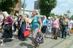 easter_procession_ukraine_0285