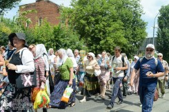 easter_procession_ukraine_0287