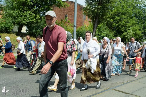 easter_procession_ukraine_0288