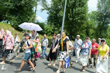 easter_procession_ukraine_0289