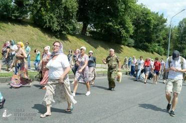 easter_procession_ukraine_0290