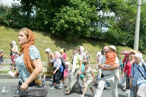 easter_procession_ukraine_0291