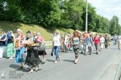 easter_procession_ukraine_0293