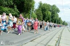 easter_procession_ukraine_0294