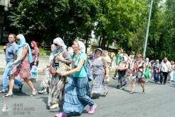easter_procession_ukraine_0298