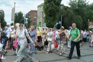easter_procession_ukraine_0306