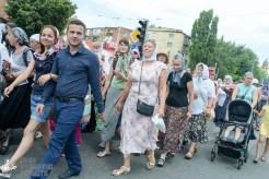 easter_procession_ukraine_0312