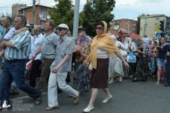 easter_procession_ukraine_0313