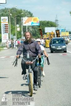 easter_procession_ukraine_0315