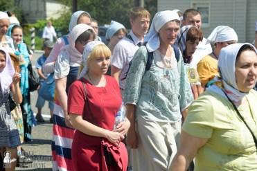 easter_procession_ukraine_0326