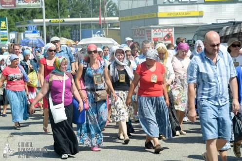 easter_procession_ukraine_0329