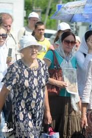 easter_procession_ukraine_0333