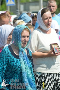easter_procession_ukraine_0337