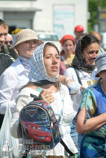 easter_procession_ukraine_0340