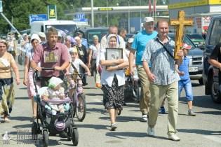 easter_procession_ukraine_0343
