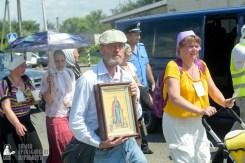 easter_procession_ukraine_0346