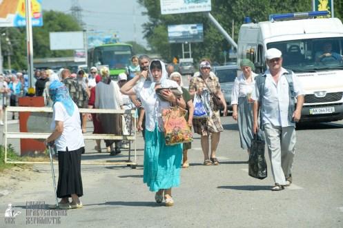 easter_procession_ukraine_0349