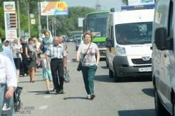 easter_procession_ukraine_0350