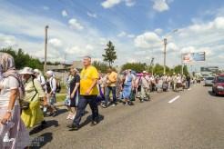 easter_procession_ukraine_0360