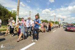 easter_procession_ukraine_0362