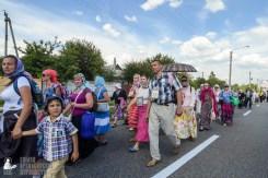 easter_procession_ukraine_0369