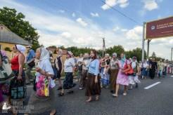 easter_procession_ukraine_0372