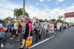 easter_procession_ukraine_0374