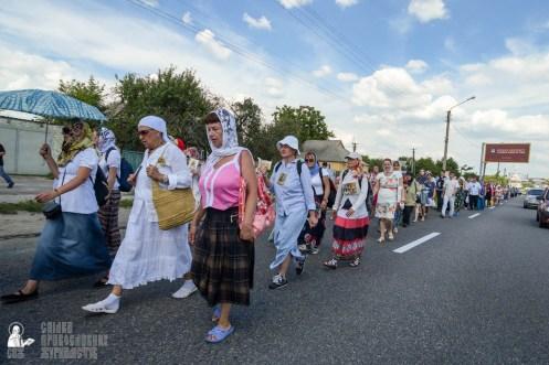 easter_procession_ukraine_0378