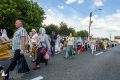 easter_procession_ukraine_0382