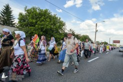 easter_procession_ukraine_0383