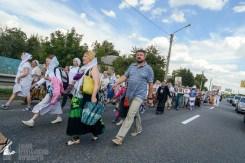 easter_procession_ukraine_0390