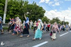 easter_procession_ukraine_0393