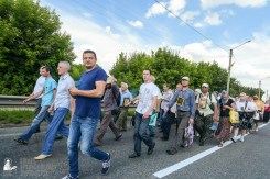 easter_procession_ukraine_0396